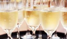 香檳銷量慘!法國產區減產.史上最大規模