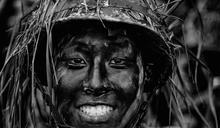 法國PX3攝影賽宣布得獎名單 國軍英姿登世界舞台