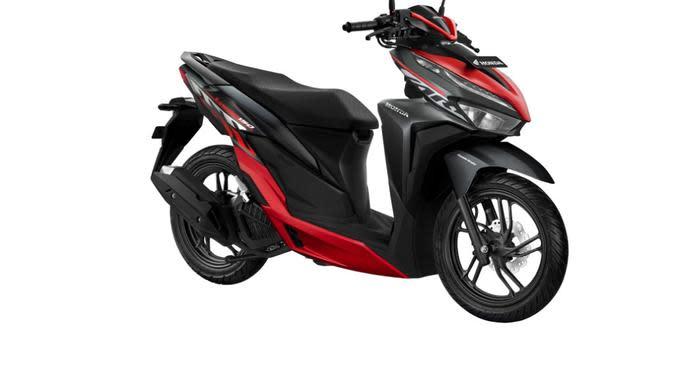 Harga Honda Vario 150 Bulan Juni 2020, Lengkap dengan Spesifikasinya
