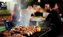 中秋連假日夜溫差大 「此地區」烤肉雨神不打擾