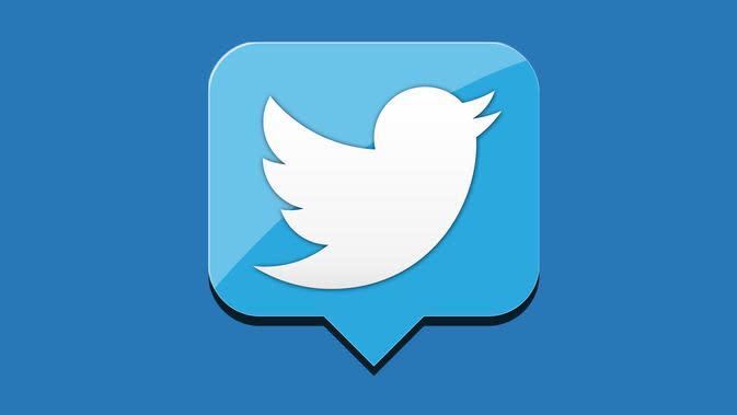Logo Twitter (about.twitter.com)