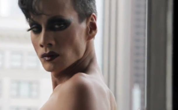 Sutan Loves Raja: Watch The 'RuPaul's Drag Race' Winner's Epic Video