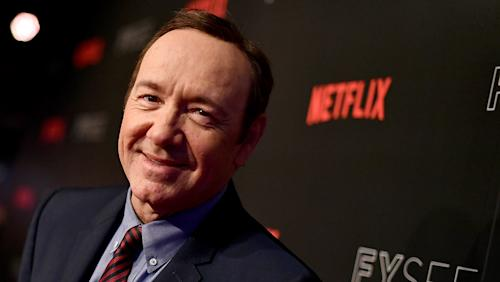 Emmy Nominations Announced: 'House of Cards' Makes History