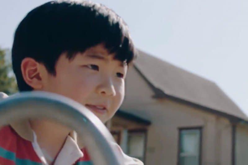"""Film drama pemenang Sundance """"Minari"""" diprediksi masuk nominasi Oscar"""