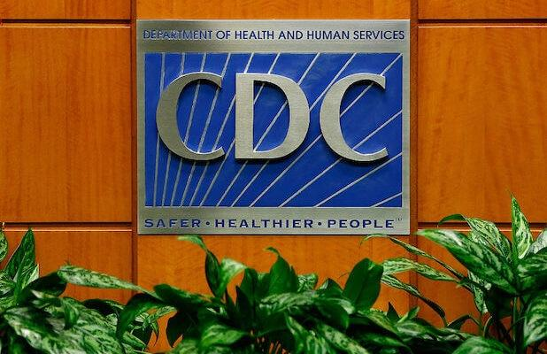 CDC Says Recommendations About Airborne Transmission of Coronavirus Were 'Posted in Error'