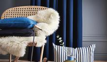 無需花大錢就能改換房間風格,你需要 IKEA 這幾樣關鍵的佈置小物!