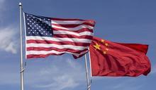 中擬改港選制 美國務院:與香港人民站在一起