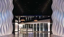 【Staycation2020】套票包國金軒晚餐、酒店泳池扮美人魚!編輯分享 The Mira Hong Kong 試住報告