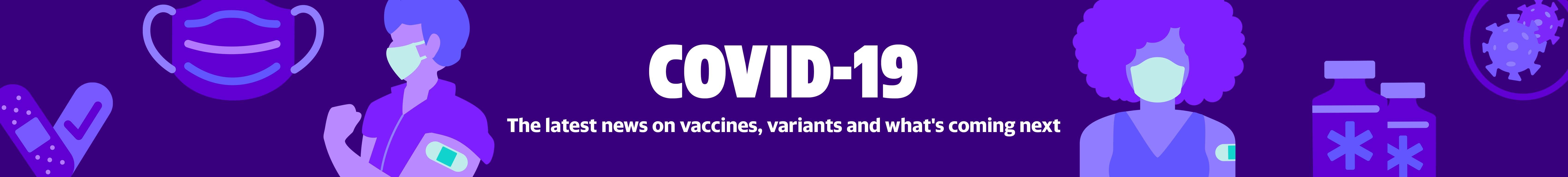 Coronavirus latest news on the global spread and response