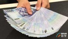 不跟風搶美元 銀行推新台幣大額高利存款