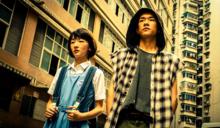 【電影LOL.奧斯卡】預測各大獎項得主 外語片《少年的你》有冇機會?
