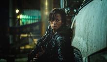 電影院再現人潮!《屍速列車2》首日票房超越前作「刷新今年紀錄」