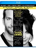04/30/2013 – 'Silver Linings Playbook,' 'The Guilt Trip,' 'Not Fade Away' and 'Broken City'
