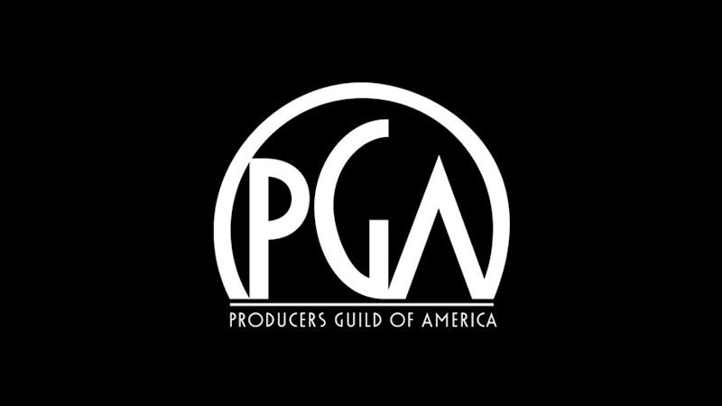 Producers Guild Taps Top 10 Movies for Zanuck Award