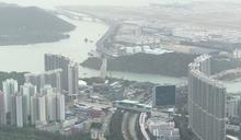 國泰裁員:東涌6日至少24宗二手樓買賣 佔25%為機組人員沽貨