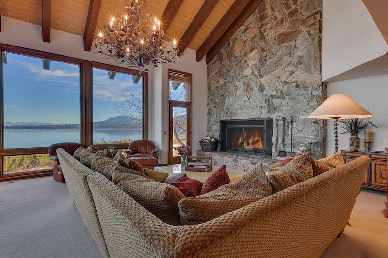 Photo credit: Sierra Sotheby's International Realty