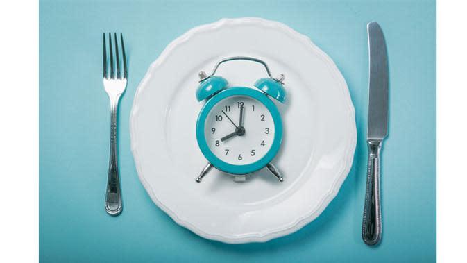Penyesuaian pola makan ketika puasa penting agar daya tahan tubuh tetap terjaga, salah sedikit saja bisa berimbas timbulnya rasa malas ketika beraktivitas.