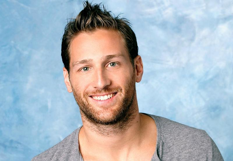 Is Juan Pablo Galavis the Worst 'Bachelor' Ever?