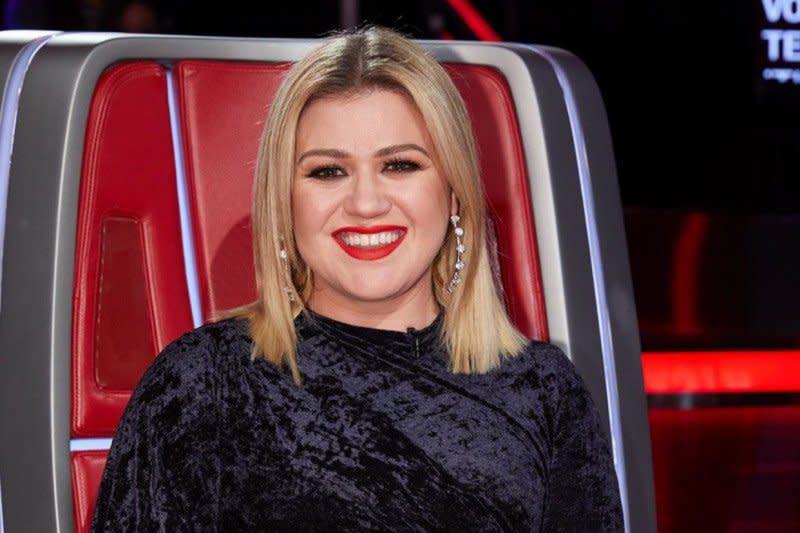 "Kelly Clarkson gantikan Simon Cowell di ""America's Got Talent"""