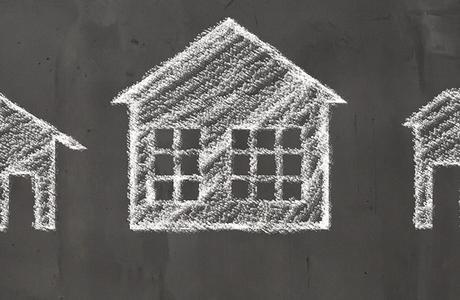 沉浸式看房 6眉角避開爛房子