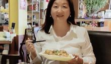 陳玲玲》從銅板到千元 廣東菜最厲害之處!