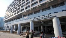 東區醫院70歲男病人晚上離世 累計87人病逝