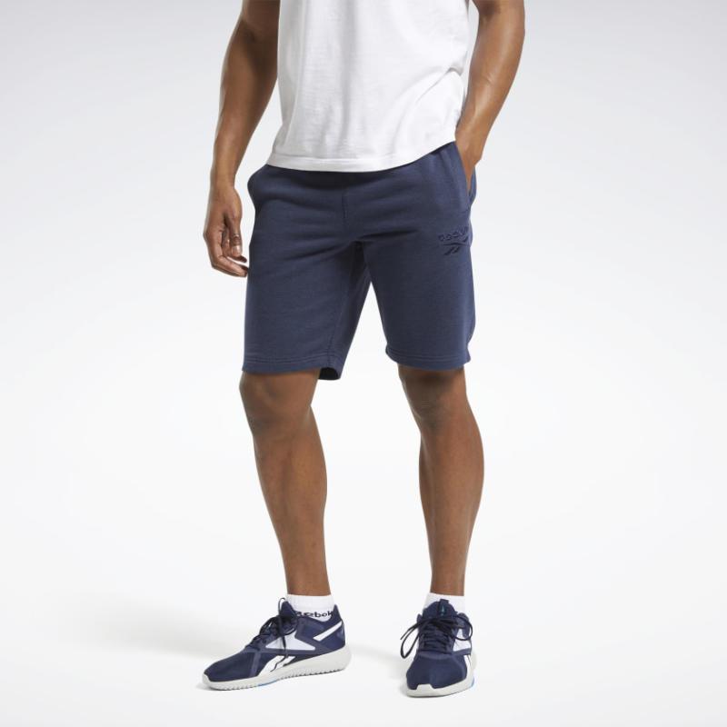 Training Essentials Shorts