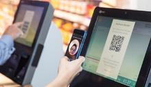 臉部辨識系統結帳 英國超級市場試行