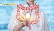 腸癌部位左右側大不同 無症狀驚見肝轉移竟已大腸直腸癌晚期