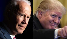 美國總統大選:民調會不會又出錯?