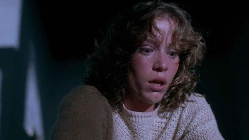 Blood Simple on HBO