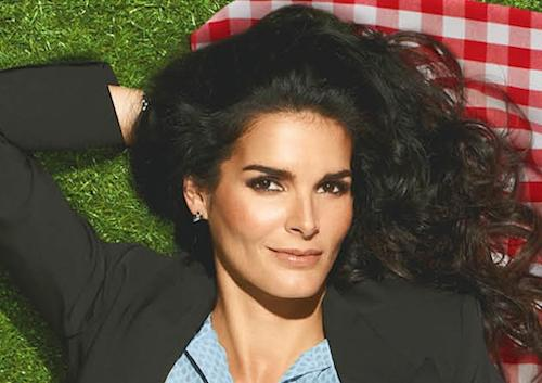 Exclusive Rizzoli & Isles Season 4 Poster: Hard-Core Crime-Solving Is No Picnic