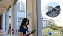 打造國際觀光友善城市 花蓮iTaiwan無線上網熱點持續擴增