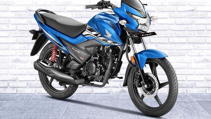 Motor Sport Terbaru Honda Dibanderol Rp13 Jutaan, Apa Keunggulannya?