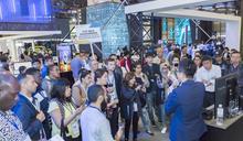 2020台灣創新技術博覽會 以韌性新生態開創智慧未來
