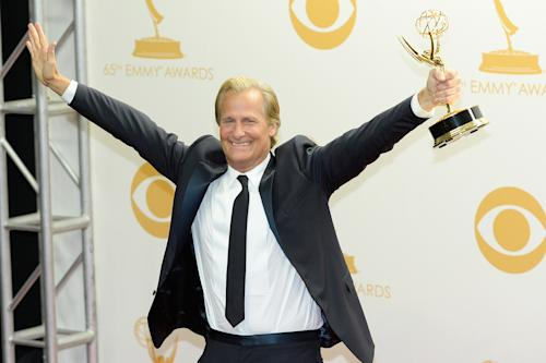 Emmys 2013 Aftermath: How Did the Pundits (and Twitter) Get It So Wrong?