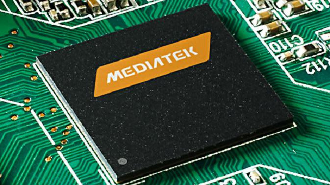 Ditemukan celah keamanan di smartphone yang menggunakan chipset besutan MediaTek (sumber; gsmarena.com)