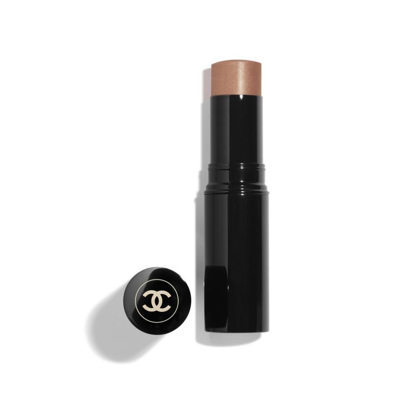 Chanel Les Beiges Healthy Glow Sheer Colour Stick a