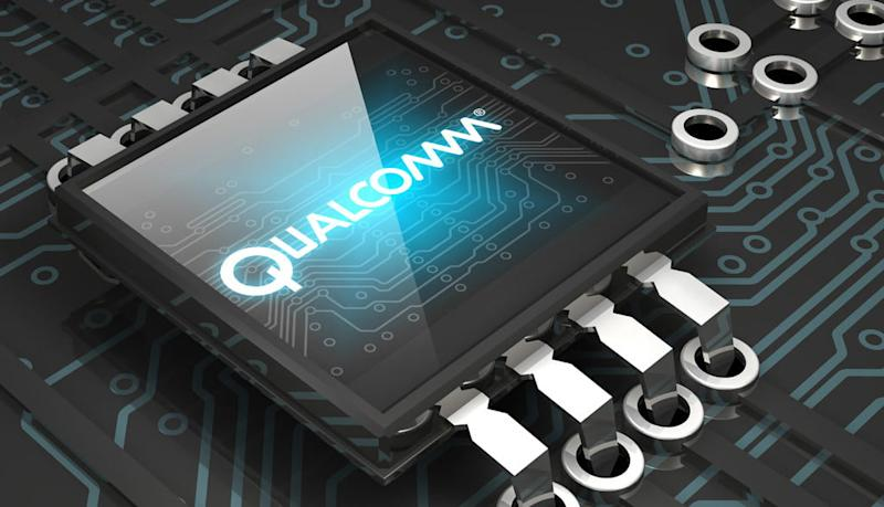 The Qualcomm Snapdragon 732G brings improved performance to the premium midrange