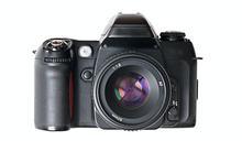 推薦8款 OLYMPUS 微單眼相機人氣排行榜【2021年最新版】