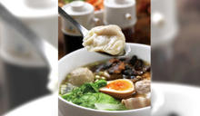 小餃子大花招2/BON Meingerda & Dumpling 湯餃飄韓風