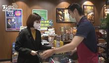 婆媽崩潰!連鎖超市1月1日起 取消「報電話」集點