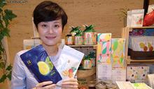 誠品美食市集開食堂 大遠百韓國展吃炸雞