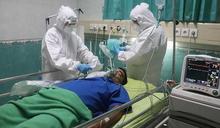 波蘭醫院為患者做「糞便移植」 新冠肺炎症狀迅速消失!專家急投入臨床試驗