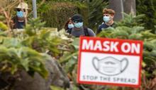 白宮防疫專家示警!疫情擴散.難防無症狀社區傳染