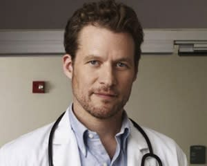 Exclusive: James Tupper Joins ABC's Midseason Drama Resurrection For Multi-Episode Arc