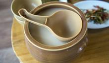 號稱「喝的點滴」!來杯日本傳統甘酒 抗老之外還有3大健康好處