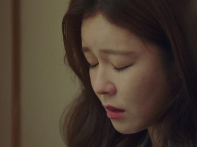 《Hush》學歷在韓國重要性