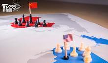 「大陸成美國最大威脅」 5情報首長出席聽證會