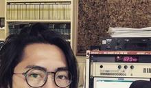 【細So偷食】小三Macy厚顏重開網店 發長文道歉絕口不提老公